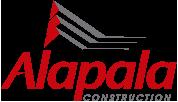 Alapala Construction